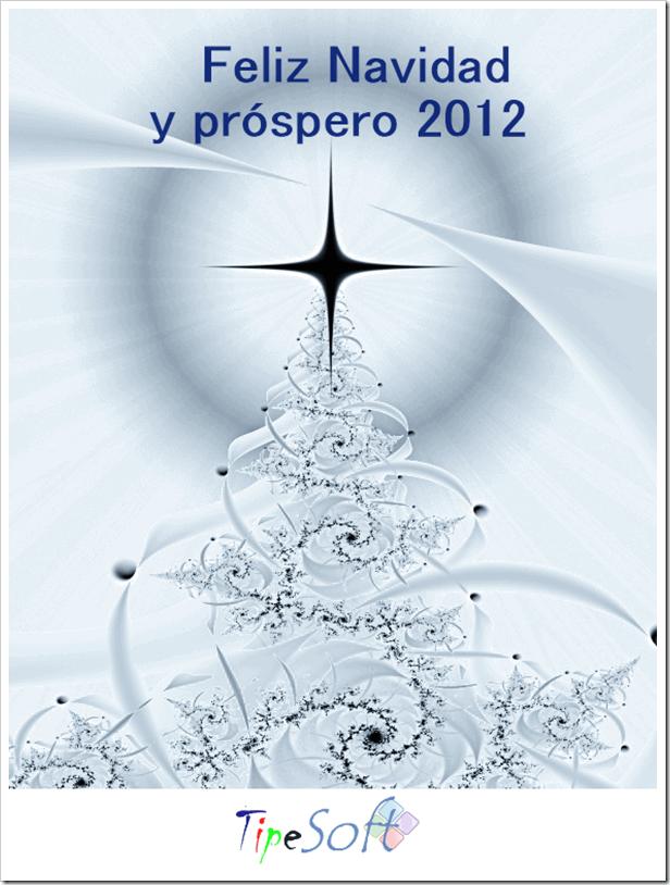 Feliz2012