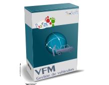 VFM (Gestión de vehículos)