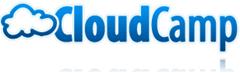 Un día en la Complutense – CloudCamp