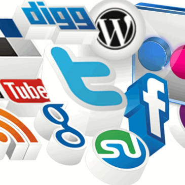 PaaSOS NET– Interacción en tus redes sociales