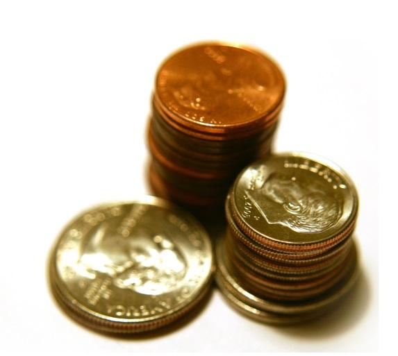 Currency A los autónomos se les sube la cuota de la Seguridad Social