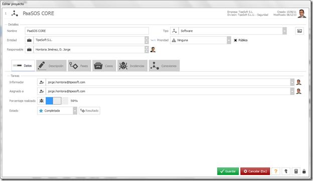 image thumb5 PaaSOS v1.5 Beta 2