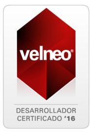 Logo_Velneo_certificado_2016