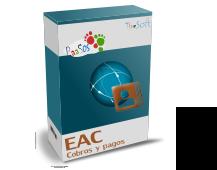 EAC (Cobros y Pagos)