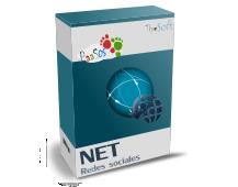 NET (Redes Sociales)