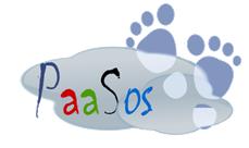 Nueva versión de PaaSOS