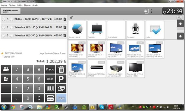image thumb2 PaaSOS v1.5 – Beta privada